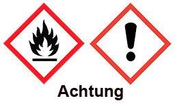 https://www.baumarktdiscount.de/media/baumarktdiscount/Gefahrenpiktogramme/GHS08.jpg