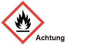 https://www.baumarktdiscount.de/media/baumarktdiscount/Gefahrenpiktogramme/GHS02.jpg