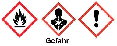 https://www.baumarktdiscount.de/media/baumarktdiscount/Gefahrenpiktogramme/GHS02_GHS08_GHS07.jpg