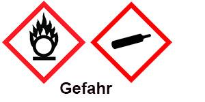 https://www.baumarktdiscount.de/media/baumarktdiscount/Gefahrenpiktogramme/GHS02_Gefahr.jpg