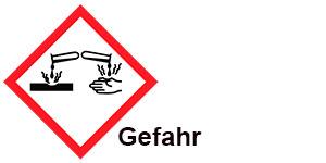 https://www.baumarktdiscount.de/media/baumarktdiscount/Gefahrenpiktogramme/GHS05.jpg