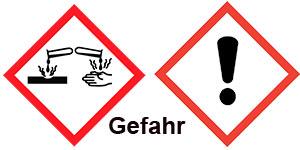 https://www.baumarktdiscount.de/media/baumarktdiscount/Gefahrenpiktogramme/GHS05_GHS07.jpg