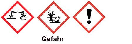 https://www.baumarktdiscount.de/media/baumarktdiscount/Gefahrenpiktogramme/GHS05_GHS07_GHS09.jpg