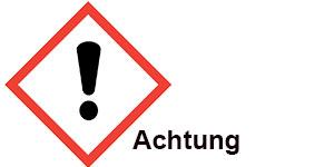 https://www.baumarktdiscount.de/media/baumarktdiscount/Gefahrenpiktogramme/GHS07.jpg