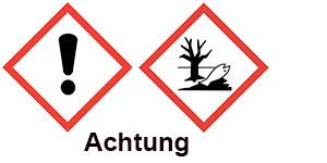 https://www.baumarktdiscount.de/media/baumarktdiscount/Gefahrenpiktogramme/GHS07_GHS09.jpg