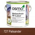 Osmo Holzschutz Öl-Lasur 0,75 ltr. verschiedene Farbtöne