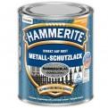 Hammerite Metall-Schutzlack Hammerschlag 0,75 Ltr. verschiedene Farbtöne