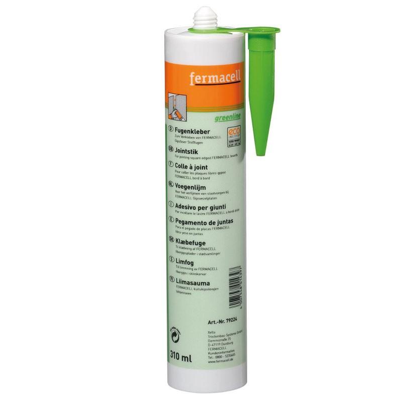Fermacell Fugenkleber greenline 310 ml