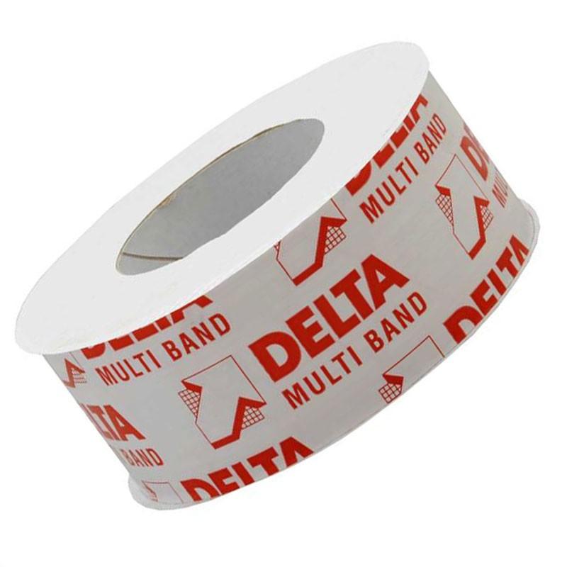 Delta Multiband M 60 25 Meter