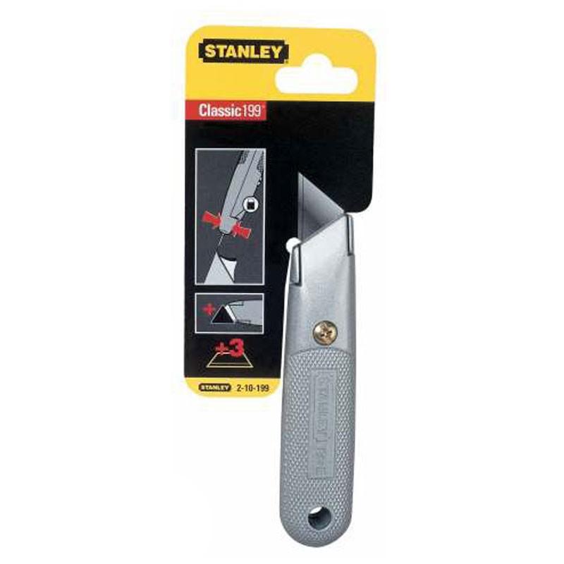 Stanley Universalmesser Nr. 2-10-199