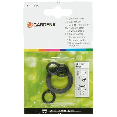 Gardena Dichtungssatz für 902 1125-20