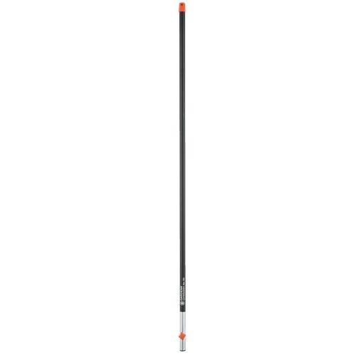 Gardena CS.-Aluminiumstiel 150 cm Lang (3715-20)