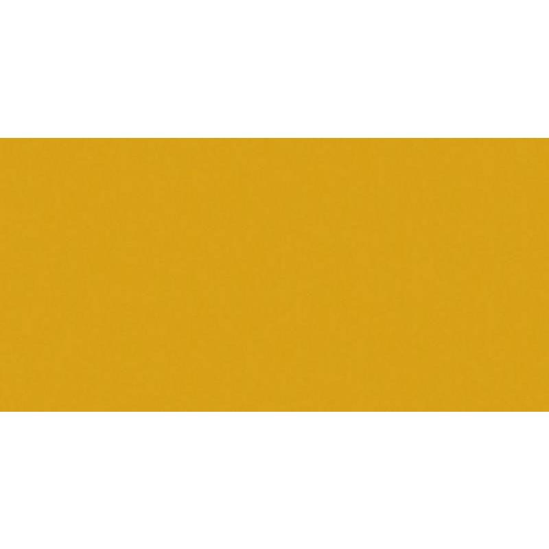 Consolan Wetterschutzfarbe 2,5 Ltr. verschiedene Farbtöne