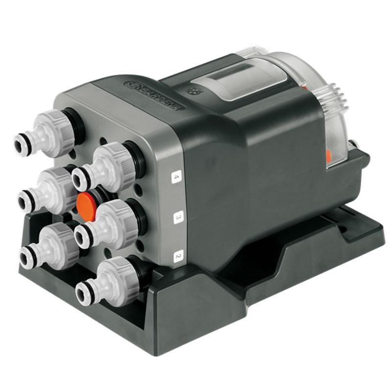 Gardena Wasserverteiler automatic (1197-20)