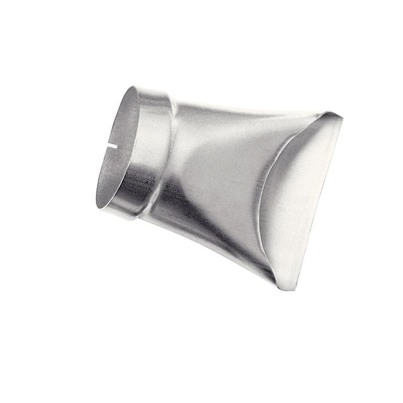 Rapid Heißluft-Glasschutzdüse 50mm