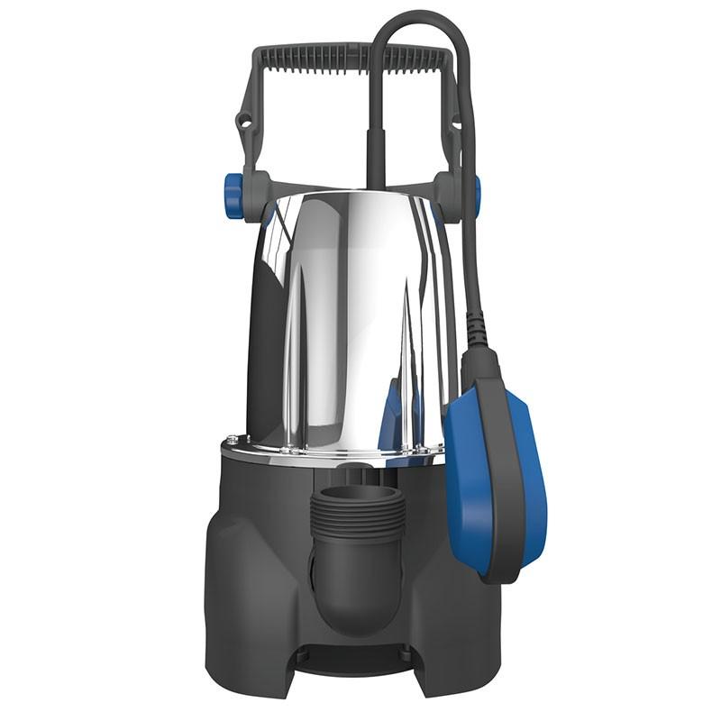 Oase Schmutzwassertauchpumpe  ProMax MudDrain 7000