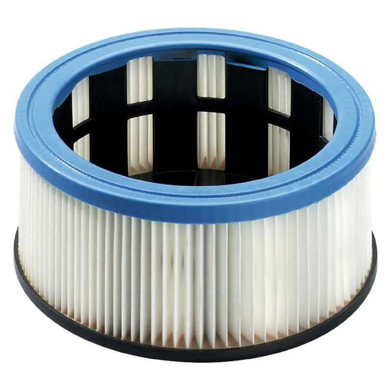 Metabo Faltenfilter für ASA 32 L  / AS 20 L / AS 1200 / ASA 1201 1202