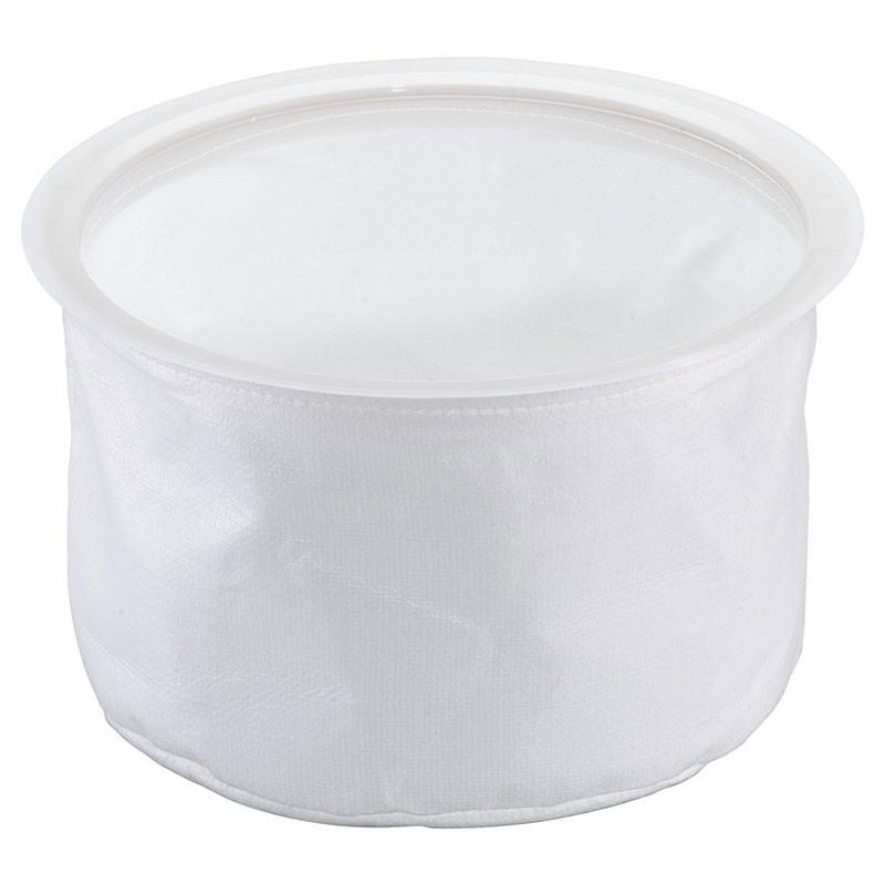 Metabo Polyester-Vorfilter für ASA 32 L